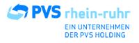 Honararabrechnung mit der PVS Die sich immer schneller verändernden Märkte haben das Verbrauchsverhalten nachhaltig beeinflusst. So unterliegt auch das Zahlungsverhalten der Verbraucher in Deutschland einem starken Wandel.